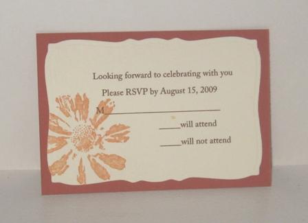 wedding invitations background. 100 Wedding Invitations on the