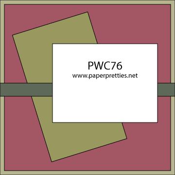 PP_PWC76_SketchChallenge