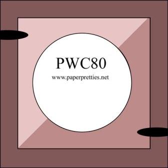 PWC80